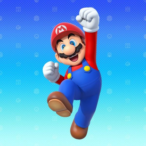 File:Mario Party 10 Mario jumping.jpg