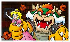 Super Mario 3D Land - Super Mario Wiki, the Mario encyclopedia