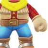 SMO Cowboy Outfit.png