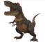 T-Rex Icon SMO.png