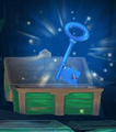 Blue key.png