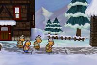 One Path Super >> Kolorado - Super Mario Wiki, the Mario encyclopedia