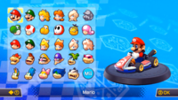 Sonic All Stars Racing Transformed Pc No Car Mod