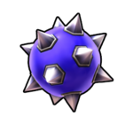 MKAGPDX Spiked Ball.png