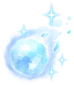 NSMBU Ice Ball Artwork.png