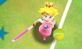 Peach serving MTO.png