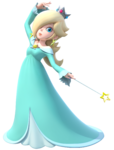 Rosalina - Mario Party 10.png