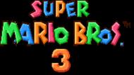 Gallery Super Mario Bros 3 Super Mario Wiki The Mario Encyclopedia