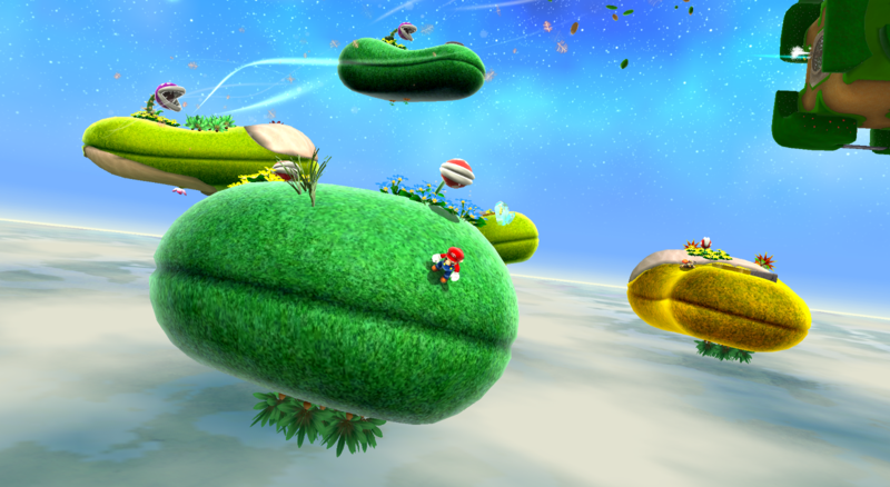 File:SMG Pear Planets.png