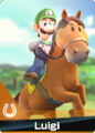 Card NormalHorseRacing Luigi.png