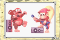 DKC2 Scrapbook Page8.png