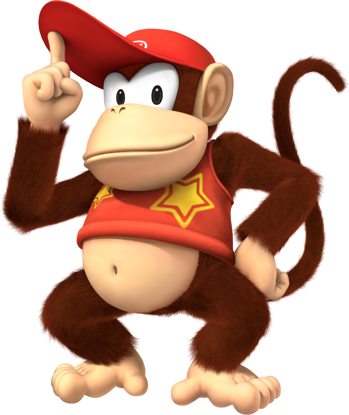 1200px-DiddyKong2.png