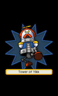 M&LBIS Tower of Yikk Artwork.png