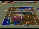 MT64 Wario and Waluigi court.png