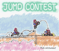 MarioExciteBike JumpContest.png