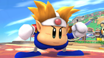 SSB4 Knuckle Joe.png