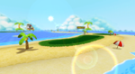 Shy Guy Beach MKWii.png