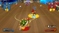 StarShip-Hockey-3vs3-MarioSportsMix.png