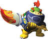 Bowser Jr Artwork Super Mario Sunshine.png