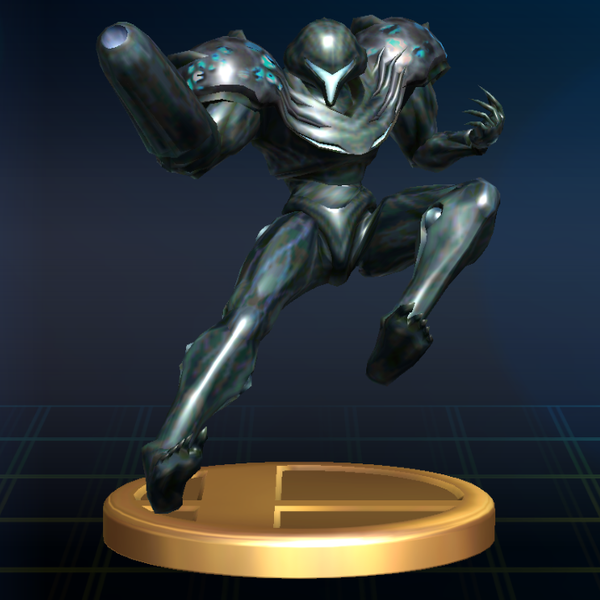 File:BrawlTrophy377.png