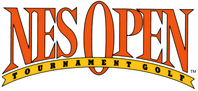 File:NES Open Logo.png