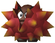 Pricklygoomba.png