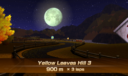 Yellow Leaves Hill 3.png
