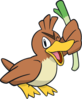 083Farfetch'd Spirit.png