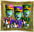 Clockwork Soldiers Frame.png
