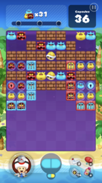 DrMarioWorld-Stage89.png