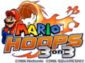 Logo MH3on3 Sprite.png