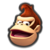 MK8 DKong Icon.png