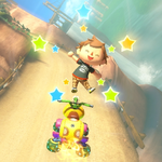 MK8 Male Villager Bike Trick 3.png