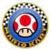 MKT Icon Toad Cup.png