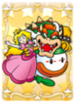 MLPJ Peach Duo LV2-3 Card.png