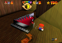 Mad Piano.png