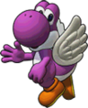 PDSMBE-PurpleWingedYoshi-TeamImage.png