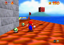 SM64 Flat Roof.png