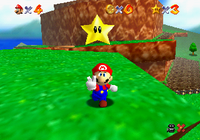 SM64 Shoot to the Island in the Sky.png