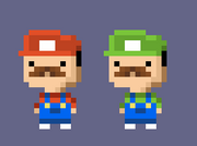 Tinytower plumbers.PNG