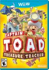Captain Toad Treasure Tracker US box final.jpg