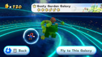 Gusty Garden Galaxy.png