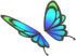 MKT Icon ButterflyWings.png