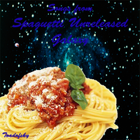 Spaguetti unreleased.png