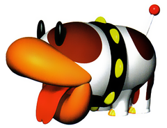 Yoshis Story Poochy.png