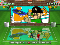 Artist on Court - Luigi - MPT.png