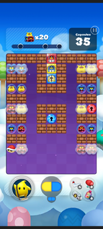 DrMarioWorld-Stage187.png