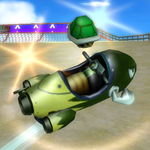 MKW Koopa Troopa Bike Trick Left.png