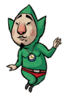 Tingle Sticker.png