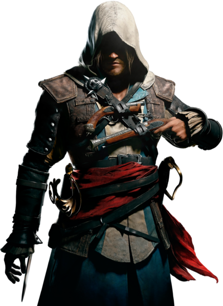 File:AC4-Edward.png